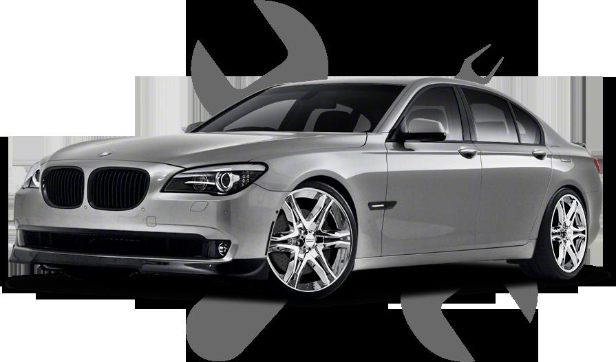 Convenience Tire Auto Auto Repair And Tires In Manassas Va